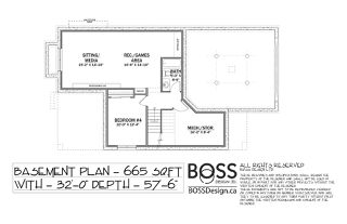 Photo 9:  in Edmonton: Zone 16 House for sale : MLS®# E4174207