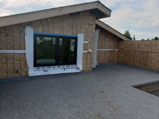 Photo 12:  in Edmonton: Zone 16 House for sale : MLS®# E4174207