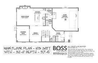 Photo 6:  in Edmonton: Zone 16 House for sale : MLS®# E4174207