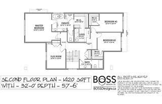 Photo 7:  in Edmonton: Zone 16 House for sale : MLS®# E4174207