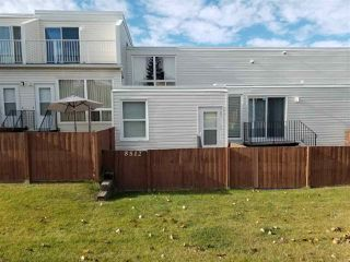Photo 23: 8512 38A Avenue in Edmonton: Zone 29 Carriage for sale : MLS®# E4177521