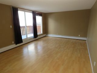 Photo 9: 8512 38A Avenue in Edmonton: Zone 29 Carriage for sale : MLS®# E4177521