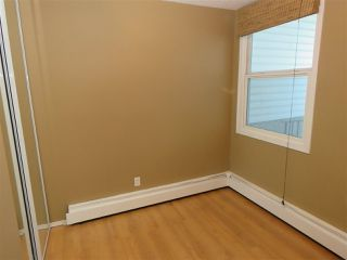 Photo 20: 8512 38A Avenue in Edmonton: Zone 29 Carriage for sale : MLS®# E4177521