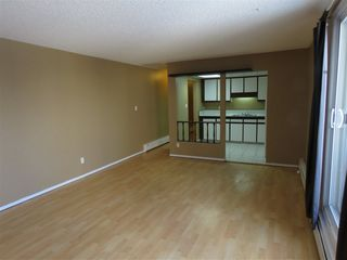 Photo 7: 8512 38A Avenue in Edmonton: Zone 29 Carriage for sale : MLS®# E4177521