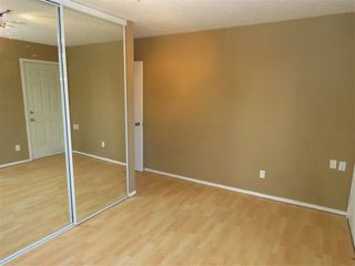 Photo 16: 8512 38A Avenue in Edmonton: Zone 29 Carriage for sale : MLS®# E4177521