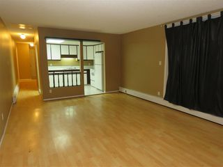 Photo 8: 8512 38A Avenue in Edmonton: Zone 29 Carriage for sale : MLS®# E4177521