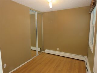 Photo 19: 8512 38A Avenue in Edmonton: Zone 29 Carriage for sale : MLS®# E4177521