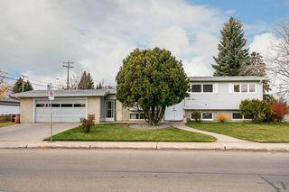 Main Photo: 5016 115 Street in Edmonton: Zone 15 House for sale : MLS®# E4178142