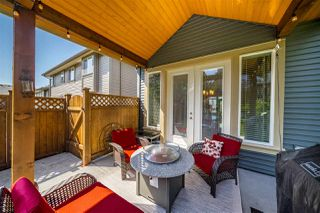 Photo 19: 1487 CADENA COURT in Coquitlam: Burke Mountain House for sale : MLS®# R2418592