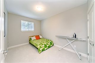 Photo 14: 1487 CADENA COURT in Coquitlam: Burke Mountain House for sale : MLS®# R2418592