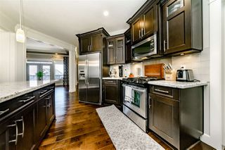 Photo 6: 1487 CADENA COURT in Coquitlam: Burke Mountain House for sale : MLS®# R2418592