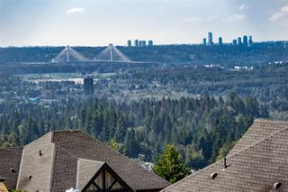 Photo 20: 1487 CADENA COURT in Coquitlam: Burke Mountain House for sale : MLS®# R2418592