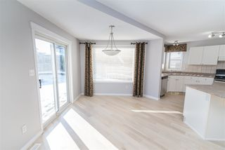 Photo 9: 13 HIGHGROVE Terrace: Sherwood Park House for sale : MLS®# E4184200