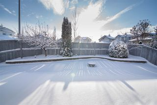 Photo 10: 13 HIGHGROVE Terrace: Sherwood Park House for sale : MLS®# E4184200