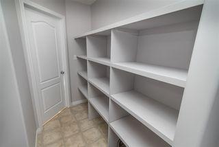 Photo 5: 13 HIGHGROVE Terrace: Sherwood Park House for sale : MLS®# E4184200