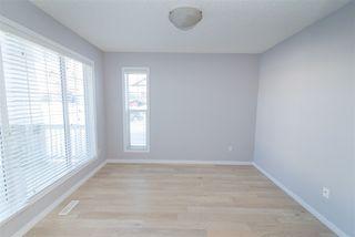 Photo 19: 13 HIGHGROVE Terrace: Sherwood Park House for sale : MLS®# E4184200
