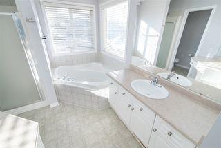 Photo 32: 13 HIGHGROVE Terrace: Sherwood Park House for sale : MLS®# E4184200