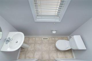 Photo 36: 13 HIGHGROVE Terrace: Sherwood Park House for sale : MLS®# E4184200