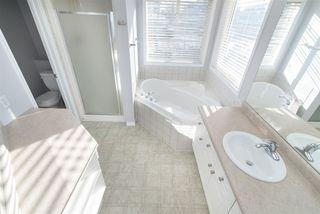 Photo 31: 13 HIGHGROVE Terrace: Sherwood Park House for sale : MLS®# E4184200
