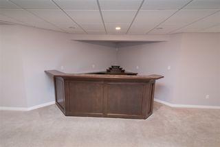 Photo 35: 13 HIGHGROVE Terrace: Sherwood Park House for sale : MLS®# E4184200