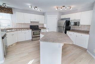 Photo 4: 13 HIGHGROVE Terrace: Sherwood Park House for sale : MLS®# E4184200