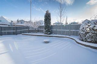 Photo 16: 13 HIGHGROVE Terrace: Sherwood Park House for sale : MLS®# E4184200