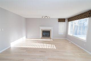 Photo 6: 13 HIGHGROVE Terrace: Sherwood Park House for sale : MLS®# E4184200
