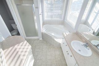 Photo 30: 13 HIGHGROVE Terrace: Sherwood Park House for sale : MLS®# E4184200