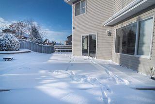 Photo 18: 13 HIGHGROVE Terrace: Sherwood Park House for sale : MLS®# E4184200