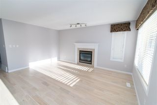 Photo 7: 13 HIGHGROVE Terrace: Sherwood Park House for sale : MLS®# E4184200