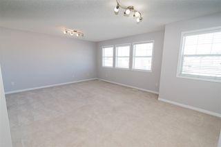 Photo 20: 13 HIGHGROVE Terrace: Sherwood Park House for sale : MLS®# E4184200
