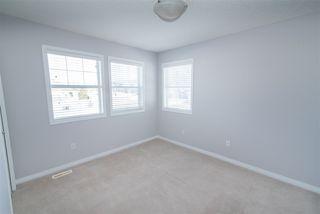 Photo 22: 13 HIGHGROVE Terrace: Sherwood Park House for sale : MLS®# E4184200