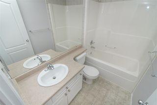 Photo 24: 13 HIGHGROVE Terrace: Sherwood Park House for sale : MLS®# E4184200