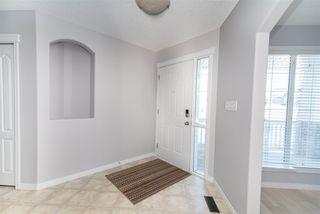Photo 2: 13 HIGHGROVE Terrace: Sherwood Park House for sale : MLS®# E4184200
