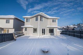 Photo 14: 13 HIGHGROVE Terrace: Sherwood Park House for sale : MLS®# E4184200