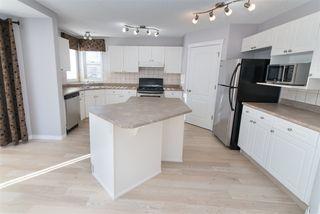 Photo 3: 13 HIGHGROVE Terrace: Sherwood Park House for sale : MLS®# E4184200