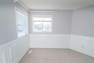 Photo 26: 13 HIGHGROVE Terrace: Sherwood Park House for sale : MLS®# E4184200