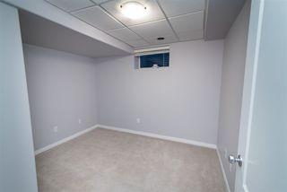 Photo 38: 13 HIGHGROVE Terrace: Sherwood Park House for sale : MLS®# E4184200
