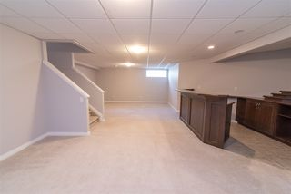 Photo 34: 13 HIGHGROVE Terrace: Sherwood Park House for sale : MLS®# E4184200