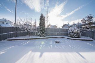 Photo 11: 13 HIGHGROVE Terrace: Sherwood Park House for sale : MLS®# E4184200