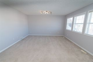 Photo 21: 13 HIGHGROVE Terrace: Sherwood Park House for sale : MLS®# E4184200