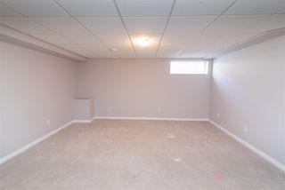 Photo 40: 13 HIGHGROVE Terrace: Sherwood Park House for sale : MLS®# E4184200