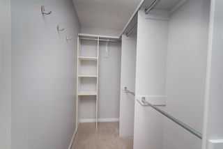 Photo 27: 13 HIGHGROVE Terrace: Sherwood Park House for sale : MLS®# E4184200