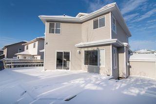 Photo 13: 13 HIGHGROVE Terrace: Sherwood Park House for sale : MLS®# E4184200
