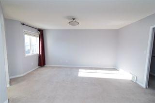 Photo 29: 13 HIGHGROVE Terrace: Sherwood Park House for sale : MLS®# E4184200