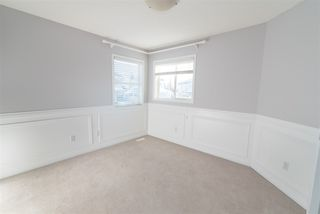 Photo 25: 13 HIGHGROVE Terrace: Sherwood Park House for sale : MLS®# E4184200