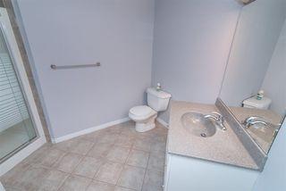 Photo 37: 13 HIGHGROVE Terrace: Sherwood Park House for sale : MLS®# E4184200
