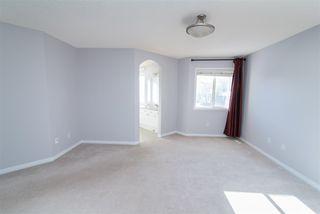 Photo 28: 13 HIGHGROVE Terrace: Sherwood Park House for sale : MLS®# E4184200