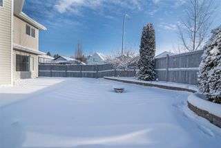Photo 15: 13 HIGHGROVE Terrace: Sherwood Park House for sale : MLS®# E4184200