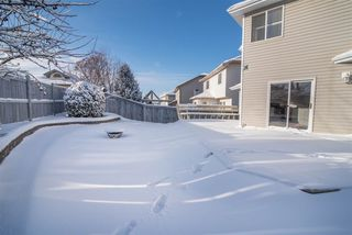Photo 12: 13 HIGHGROVE Terrace: Sherwood Park House for sale : MLS®# E4184200